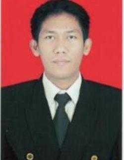 Irwansyah, ST, MAPPI (Cert)