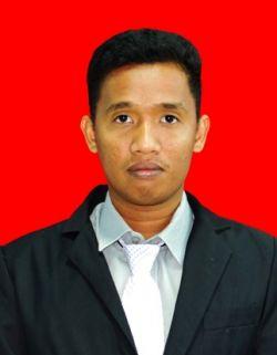 Akhiruddin, ST, MAPPI (Cert)