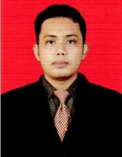 Rudy Harianto, S.T., MAPPI (Cert)